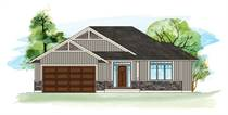 Homes Sold in Madoc, Ontario $479,900