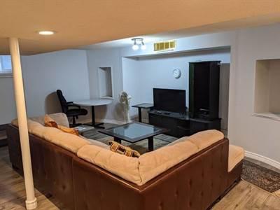 89 Hollingham Rd, Suite Bsmt, Markham, Ontario