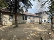 Homes for Sale in Waldheim, Saskatchewan $222,900