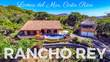 Homes for Sale in Matapalo Beach , Guanacaste $454,895