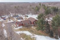Homes Sold in South Elmsley, RIDEAU FERRY, Ontario $749,900