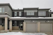 Homes for Sale in Kanata, Ontario $469,900