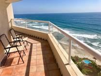 Condos for Sale in La Jolla Real, Playas de Rosarito, Baja California $288,000