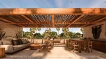 Condos for Sale in Tulum, Quintana Roo $255,000