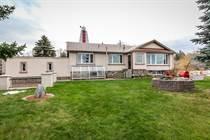 Homes Sold in Grandview Beach, Tay Twp, Ontario $1,699,900