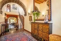 Homes for Sale in Centro, San Miguel de Allende, Guanajuato $925,000