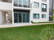 Homes for Rent/Lease in Cancun, Quintana Roo $659 monthly