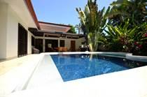 Homes for Sale in Ricos y Famosos, Jaco, Puntarenas $329,000