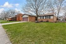 Homes Sold in The Glen, Columbus, Ohio $278,500