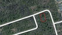 Lots and Land Sold in Wasaga West, Wasaga Beach, Ontario $99,900