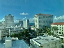 Condos for Sale in Bristol, San Juan, Puerto Rico $2,800,000