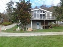 Homes for Sale in Marion Center, Marion, Massachusetts $950,000