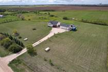 Homes for Sale in Dugald, Manitoba $485,000