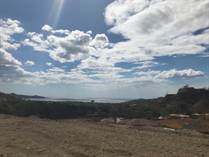 Homes for Sale in Playa Flamingo, Guanacaste $249,000