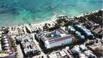 Condos for Sale in Downtown Beachfront, Playa del Carmen, Quintana Roo $503,685