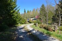 Homes for Sale in Wilson Creek, Sechelt, British Columbia $929,000