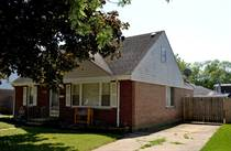 Homes for Sale in Alsip, Illinois $199,900
