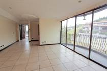 Homes for Sale in San Rafael, San José $99,500