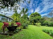 Homes for Sale in La Garita, Alajuela $485,000