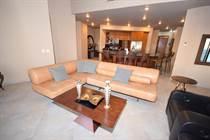 Homes for Sale in Las Palomas, Puerto Penasco/Rocky Point, Sonora $799,000