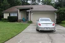 Homes for Sale in Argyle Forest, Jacksonville, Florida $180,000