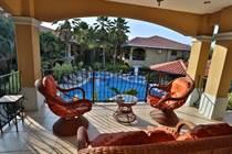 Condos for Sale in Central, Jaco, Puntarenas $250,000