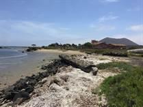Homes for Sale in San Quintin Bay, San Quintin, Baja California $75,000