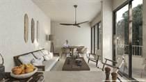 Homes for Sale in Sirenis Akumal, Akumal, Quintana Roo $171,000