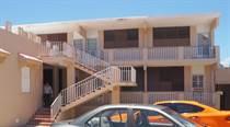 Multifamily Dwellings for Sale in Viera, Fajardo, Puerto Rico $360,000