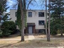 Multifamily Dwellings for Sale in Prince Albert, Saskatchewan $1,200,000