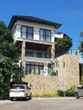 Homes for Sale in Ayala Westgrove Heights, Silang, Cavite ₱68,000,000