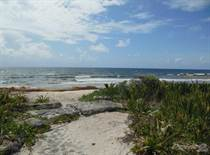 Homes for Sale in Soliman Bay, Soliman/Tankah Bay, Quintana Roo $1,250,000
