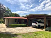 Homes for Sale in Atenas, Alajuela $320,000