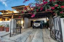Homes for Sale in CABO BELLO , Baja California Sur $389,000