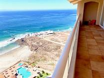 Condos for Rent/Lease in La Jolla Real, Playas de Rosarito, Baja California $2,500 monthly