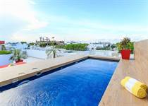 Condos for Sale in Playa del Carmen, Quintana Roo $350,000