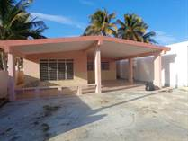 Homes for Sale in Chelem, Yucatan $901,000