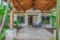 Condos for Sale in Nosara, Guanacaste $140,000