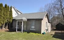 Homes for Sale in Orillia, Ontario $599,000