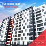 Homes for Sale in AMPLIACION BENITO JUAREZ, TIJUANA, Baja California $3,280,000