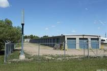 Commercial Real Estate for Sale in Saskatchewan, Prince Albert Rm No. 461, Saskatchewan $1,200,000