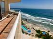 Condos for Sale in La Jolla Real, Playas de Rosarito, Baja California $289,000