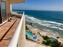 Condos for Sale in La Jolla Real, Playas de Rosarito, Baja California $289,000