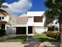 Homes for Sale in Playa Magna, Playa del Carmen, Quintana Roo $511,112