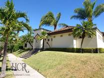 Homes for Sale in Heredia, Heredia $550,000