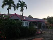 Homes for Sale in Bo. Sabana Alta, Cabo Rojo, Puerto Rico $250,000