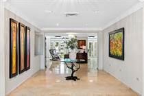 Homes for Sale in Urb. San Francisco, San Juan, Puerto Rico $2,500,000