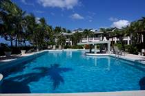 Condos for Sale in Playa Junquillal, Guanacaste $339,000
