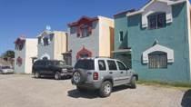 Homes for Sale in Centro, Baja California $500,000