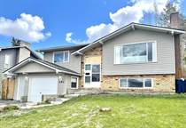 Homes Sold in Lower Highlands, Cranbrook, British Columbia $476,000